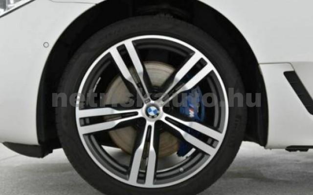 BMW 630 Gran Turismo személygépkocsi - 2993cm3 Diesel 42908 6/7
