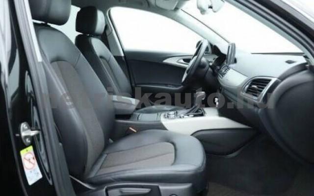 A6 Allroad személygépkocsi - 2967cm3 Diesel 104731 9/10