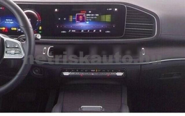 GLE 350 személygépkocsi - 1991cm3 Hybrid 106005 5/7