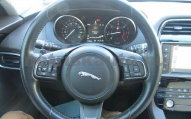 JAGUAR F-Pace személygépkocsi - 1999cm3 Diesel 55957 6/7