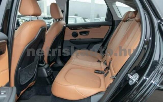 BMW 225 Active Tourer személygépkocsi - 1499cm3 Hybrid 42627 7/7