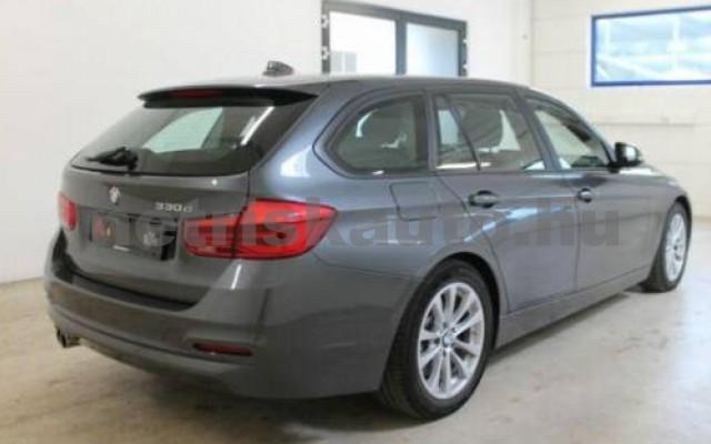 BMW 330 személygépkocsi - 2993cm3 Diesel 105070 4/12