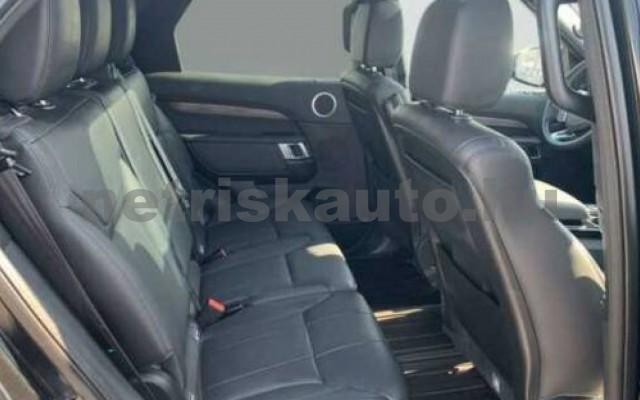 Discovery személygépkocsi - 2993cm3 Diesel 105550 5/11