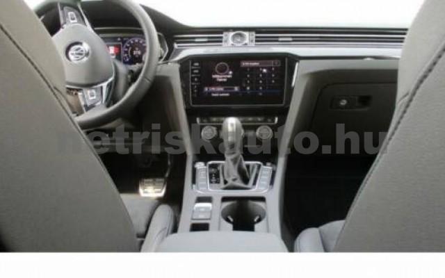 Arteon személygépkocsi - 1968cm3 Diesel 106374 11/11