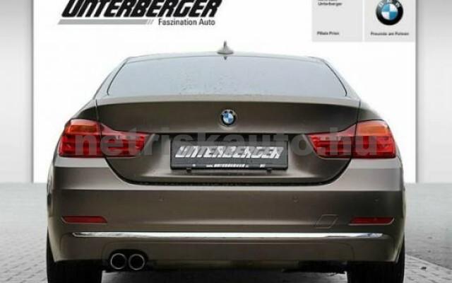 BMW 420 Gran Coupé személygépkocsi - 1998cm3 Benzin 42733 5/7