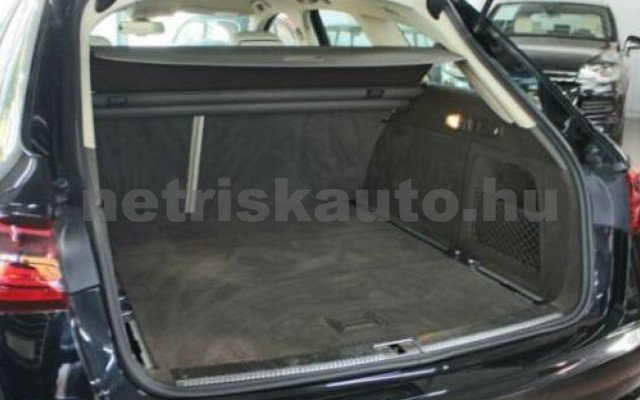 AUDI A6 2.0 TDI ultra S-tronic személygépkocsi - 1968cm3 Diesel 55084 6/7