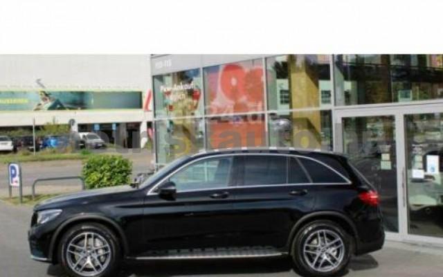 GLC 250 személygépkocsi - 1991cm3 Benzin 105981 3/12