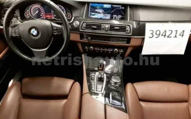 BMW 530 személygépkocsi - 2993cm3 Diesel 42816 5/7