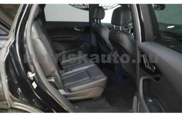 AUDI Q7 személygépkocsi - 2967cm3 Diesel 104779 6/7