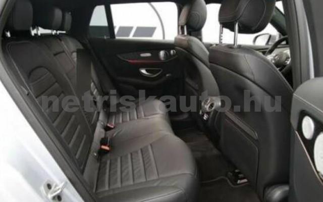EQC személygépkocsi - cm3 Kizárólag elektromos 106082 7/9