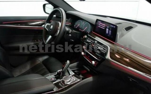 540 személygépkocsi - 2993cm3 Diesel 105153 3/8