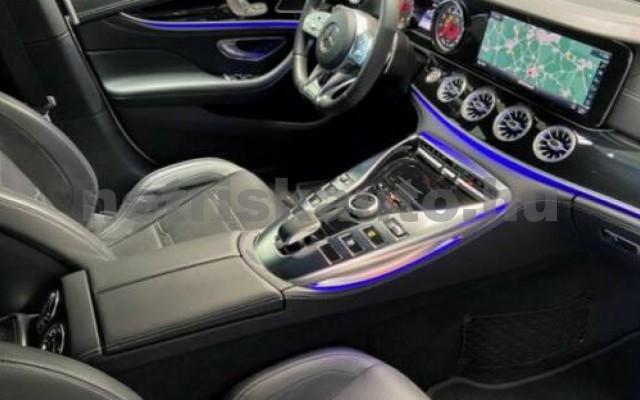 AMG GT személygépkocsi - 2999cm3 Benzin 106072 5/10