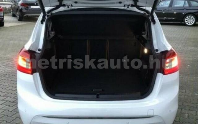 BMW 220 Active Tourer személygépkocsi - 1998cm3 Benzin 55304 5/7