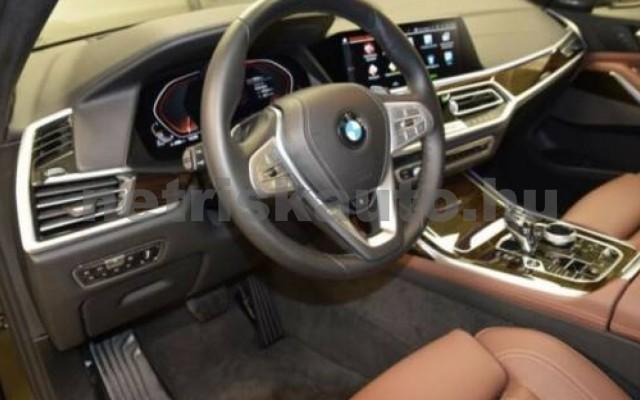 X7 személygépkocsi - 2993cm3 Diesel 105308 10/11