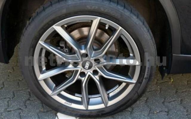 BMW X5 személygépkocsi - 2993cm3 Diesel 55791 5/7