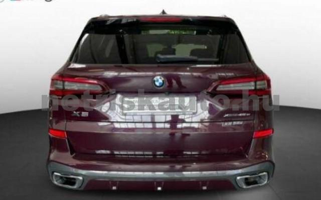 X5 személygépkocsi - 2998cm3 Hybrid 105263 3/12