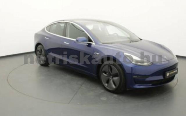 Model 3 személygépkocsi - 1000cm3 Kizárólag elektromos 106193 3/12