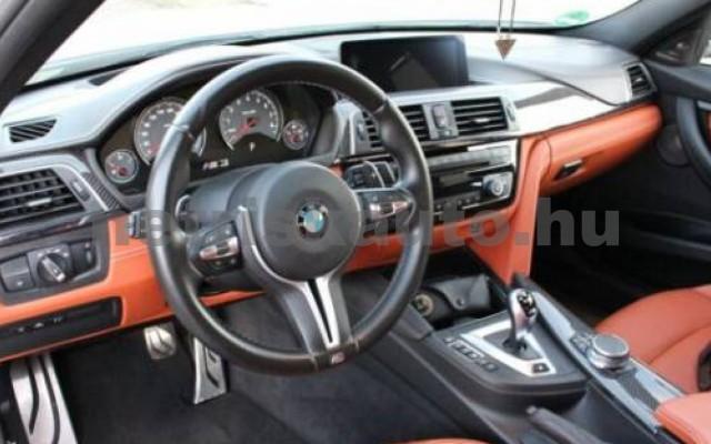 BMW M3 személygépkocsi - 2979cm3 Benzin 55673 4/7