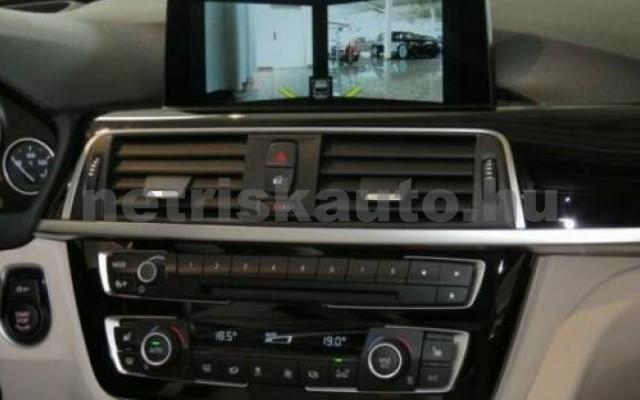 BMW 335 személygépkocsi - 2993cm3 Diesel 55396 7/7