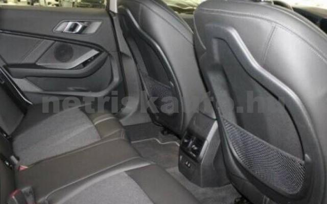 2er Gran Coupé személygépkocsi - cm3 Diesel 105050 6/9