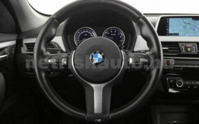 BMW X1 személygépkocsi - 1499cm3 Benzin 105211 7/10