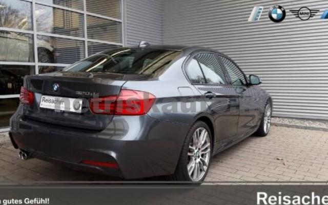 BMW 320 személygépkocsi - 1995cm3 Diesel 42643 2/7