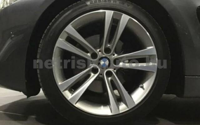 BMW 420 személygépkocsi - 1995cm3 Diesel 42722 6/7