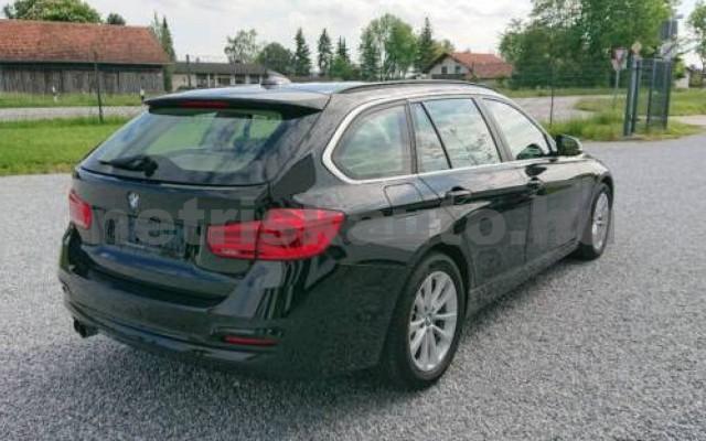 BMW 330 személygépkocsi - 1998cm3 Benzin 105051 5/12