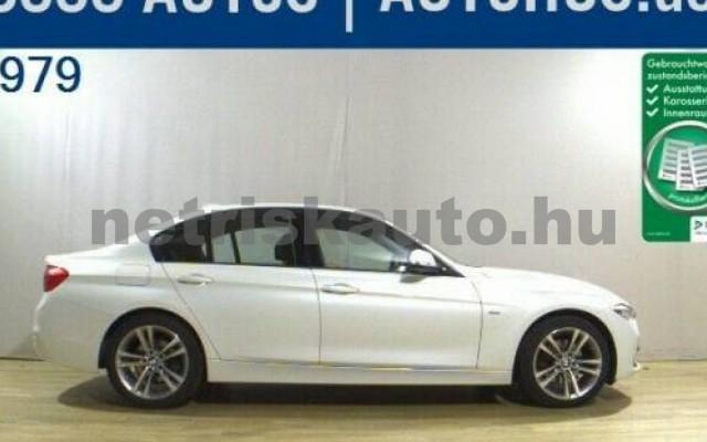 BMW 320 személygépkocsi - 1995cm3 Diesel 55350 3/7