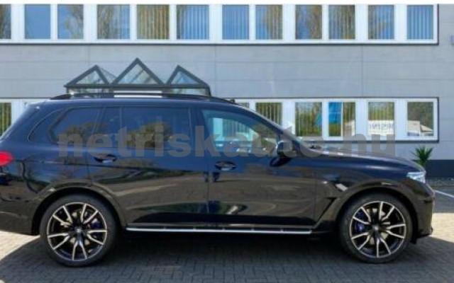 BMW X7 személygépkocsi - 2993cm3 Diesel 110203 3/10