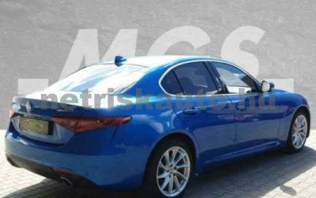 Giulia személygépkocsi - 1995cm3 Benzin 104562 8/8