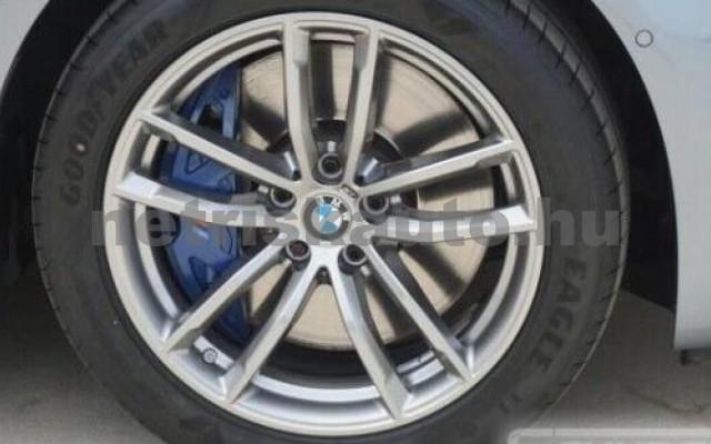 BMW 540 személygépkocsi - 1998cm3 Benzin 55584 6/7