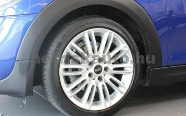 MINI Egyéb személygépkocsi - 1995cm3 Diesel 42296 7/7