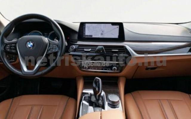BMW 540 személygépkocsi - 2998cm3 Benzin 55570 6/7