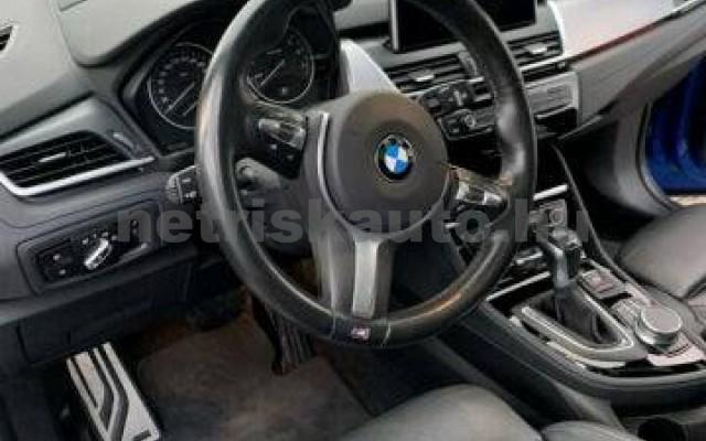 BMW 225 Active Tourer személygépkocsi - 1499cm3 Hybrid 42632 7/7