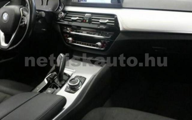 BMW 530 személygépkocsi - 2993cm3 Diesel 109945 4/11