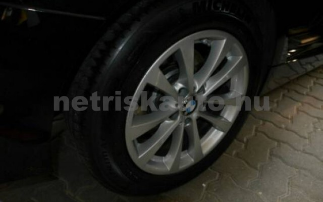 BMW 330 Gran Turismo személygépkocsi - 2993cm3 Diesel 42691 5/7