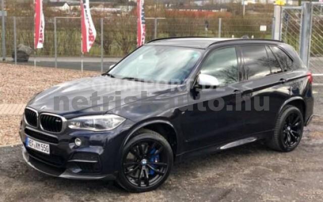 BMW X5 M50 személygépkocsi - 2993cm3 Diesel 43156 6/7