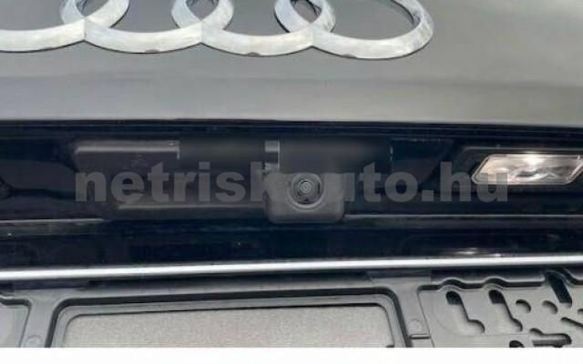 AUDI A4 személygépkocsi - 1968cm3 Diesel 109112 5/8