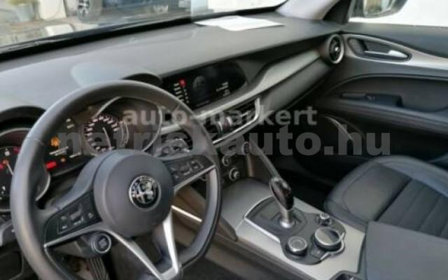 ALFA ROMEO Stelvio személygépkocsi - 1995cm3 Benzin 55028 5/7