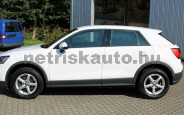 AUDI Q2 személygépkocsi - 999cm3 Benzin 55143 2/7