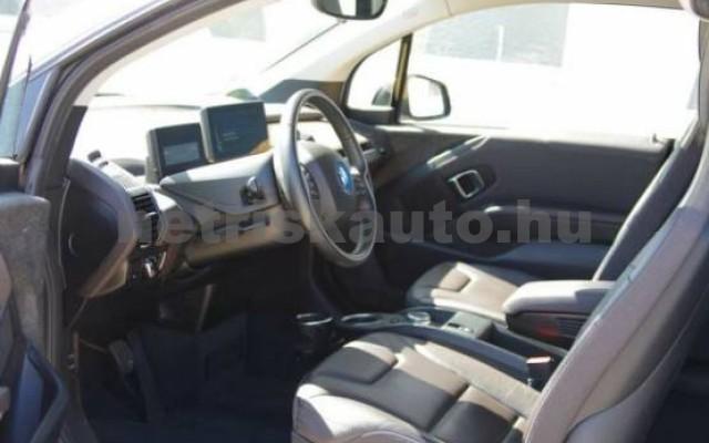 BMW i3 személygépkocsi - 2000cm3 Kizárólag elektromos 43261 6/7