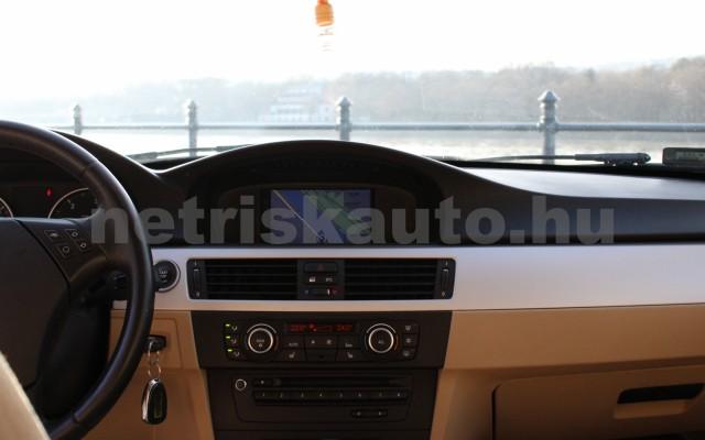 BMW 3-as sorozat 320d Aut. személygépkocsi - 1995cm3 Diesel 76874 5/7