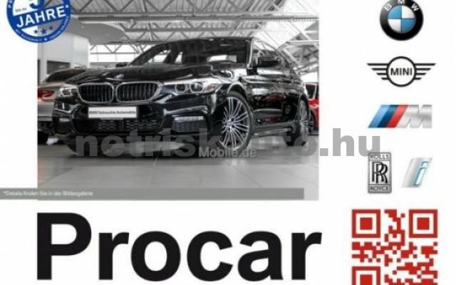 BMW 540 személygépkocsi - 2998cm3 Benzin 42879 4/7