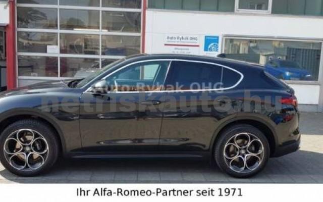 ALFA ROMEO Stelvio személygépkocsi - 1995cm3 Benzin 55034 3/7