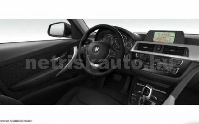 BMW 320 személygépkocsi - 1995cm3 Diesel 55362 4/6