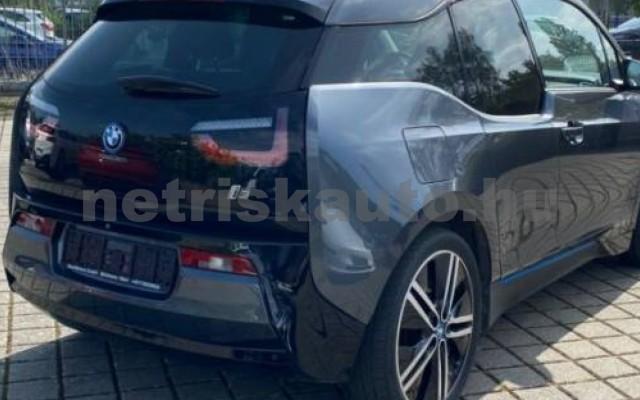 BMW i3 személygépkocsi - cm3 Kizárólag elektromos 55851 3/7