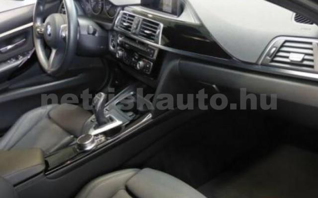 BMW 330 személygépkocsi - 2993cm3 Diesel 109820 10/12
