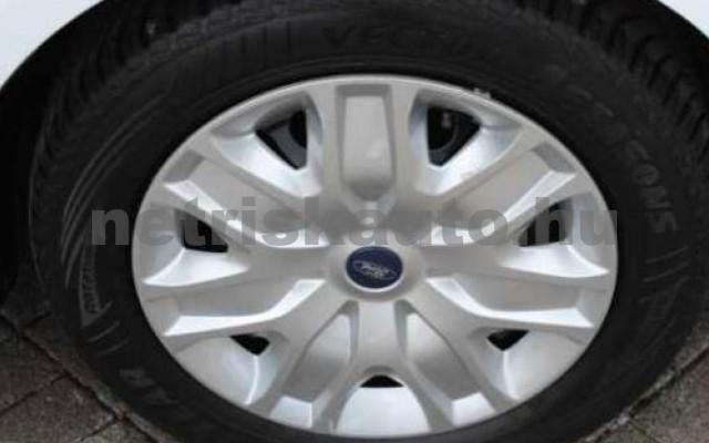 FORD S-Max személygépkocsi - 1998cm3 Benzin 55931 3/7