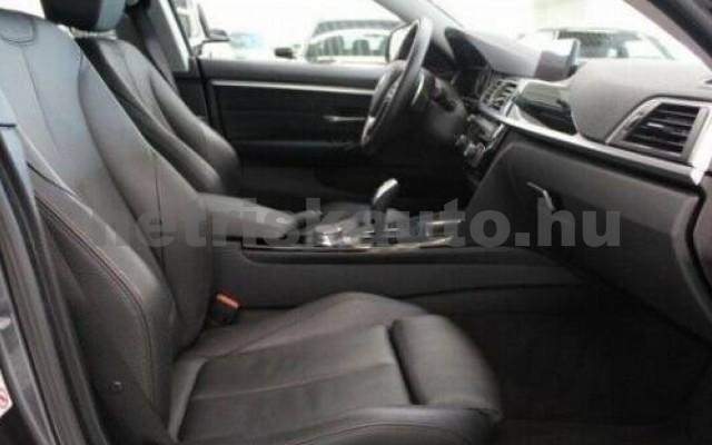 430 Gran Coupé személygépkocsi - 1998cm3 Benzin 105099 8/10